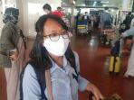 salah-seorang-penumpang-di-bandara-soekarno-hatta.jpg