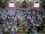 salat-idul-adha-di-masjid-raya-jic1317.jpg