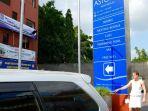 sam-aliano-di-halaman-hotel-aston-lombok_20180813_101923.jpg