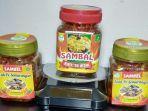 sambal-lindy-food172.jpg