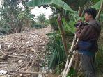 sampah-bambu11110.jpg