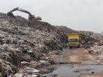 sampah-di-kota-bekasi.jpg