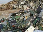 sampah-elektronik_okimm.jpg