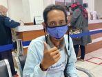 samudra-budi-37-warga-pabuaran-cibinong_bpjs-kesehatan_jkn-kis.jpg