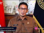 sandiaga-salahuddin-uno-dalam-webinar-indonesia-customer-experience-professional-icxp.jpg