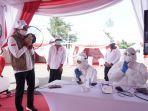 sandiaga-uno-bersama-relawan-indonesia-bersatu-lawan-covid-19-1.jpg