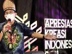 sandiaga-uno-dalam-apresiasi-kreasi-indonesia-aki-2021-di-palembang-pada-jumat-22102021.jpg