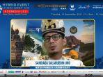 sandiaga-uno-dalam-indonesia-global-tourism-forum-leaders-summit-asia.jpg