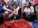sandiaga-uno-di-pasar-baru-panam-pekanbaru-riau.jpg
