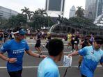 sandiaga-uno-ikut-jakarta-marathon-2017-9_20171029_075622.jpg
