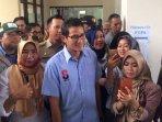 sandiaga-uno-mengunjungi-ppk-kecamatan-penjaringan7.jpg