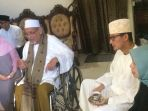 sandiaga-uno-silaturahmi-ke-kediaman-habib-ali-kwitang_20170627_114624.jpg