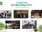 santan-kara_chef-legendaris-indonesia-sisca-soewitomo_chef-devina-hermawan.jpg