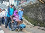 sarana-bagi-penyandang-disabilitas.jpg