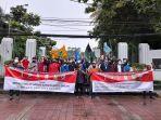 sarasehan-kebangsaan-kelompok-mahasiswa-cipayung-plus-jakarta.jpg