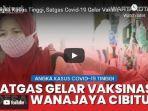 satgas-covid-19-kabupaten-bekasi-melaksanakan-vaksinasasi-massal-di-pukesmas-desa-wanajaya.jpg