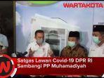 satgas-lawan-covid-19-dpr-ri-sambangi-pp-muhamadiyah.jpg
