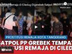 satpol-pp-kecamatan-ciledug-menggerebek-sebuah-rumah-kos-diduga-tempat-prostitusi.jpg
