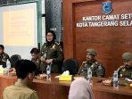 satpol-pp-tangsel-ajak-pegawai-kelurahan-dan-kecamatan-tegakkan-perda221.jpg