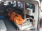 satu-keluarga-ditemukan-tewas-di-bekasi-2.jpg
