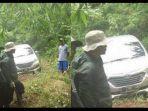 satu-keluarga-tersesat-di-hutan-gunung-putri-majalengka.jpg