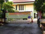 satu-petugas-medis-puskesmas-kelurahan-pondok-kelapa-terinfeksi-covid-19.jpg