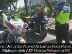 satuan-patroli-pengawalan-satpatwal-polda-metro-jaya-pmj-menindak-motor-gede-moge.jpg
