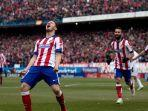 saul-atletico-madrid.jpg