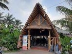 saung-berkah-resto-cafe-di-cibinong2.jpg