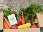 sayuran-yang-ditawarkan-sayurbox-via-shopee.jpg