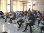 sbmptn-2018-di-kampus-uin-jakarta_20180508_141335.jpg