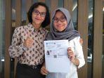 sbmptn-di-universitas-indonesia_20180508_111315.jpg
