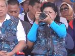 sby-dan-ani-yudhoyono_20171002_151059.jpg