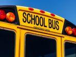school-bus_20180630_165407.jpg