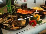 seafood-di-selandia-baru_20170505_082953.jpg