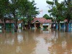 sebanyak-6619-jiwa-terdampak-banjir-di-kabupaten-pekalongan.jpg
