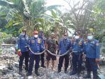 seekor-ular-sanca-sepanjang-hampir-dua-meter-ditemukan-warga-di-pulau-pari-kepulauan-seribu.jpg
