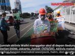 sejumlah-aktivis-walhi-menggelar-aksi-di-depan-gedung-kementerian-esdm.jpg