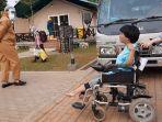 sejumlah-anak-disabilitas-dan-perawat-terpapar-covid-19.jpg