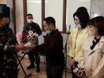 sejumlah-artis-mendatangi-makodam-jaya-di-jalan-mayjen-sutoyo-231120.jpg
