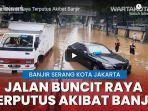 sejumlah-kendaraan-terendam-banjir-di-jalan-buncit-raya.jpg
