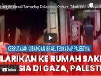 sejumlah-korban-akibat-serangan-israel-dilarikan-ke-rumah-sakit-rs-indonesia.jpg