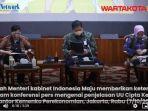 sejumlah-menteri-kabinet-indonesia-maju-memberikan-keterangan-uu-cipta-kerja.jpg
