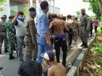 sejumlah-pelajar-tengah-diamankan-polisi-di-jalan-ir-h-juanda-2.jpg