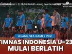 sejumlah-pemain-timnas-indonesia-u-23-melakukan-latihan-di-lapangan-d.jpg