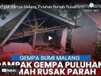 sejumlah-rumah-warga-dilaporkan-mengalami-kerusakan-akibat-goncangan-gempa-1.jpg