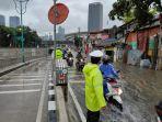 sejumlah-wilayah-di-jakarta-pada-sabtu-2012021-pagi-dikepung-banjir.jpg