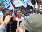sekjenkonfederasi-serikat-pekerja-indonesia-kspiriden-hatam-aziz-1.jpg