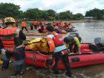 sekolah-relawan-bantu-korban-sriwijaya.jpg