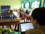 sekolah-virtual2.jpg